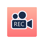 Screen Recorder - Video Editor